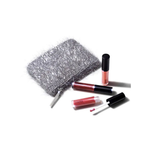 Mini Lipglass Kit