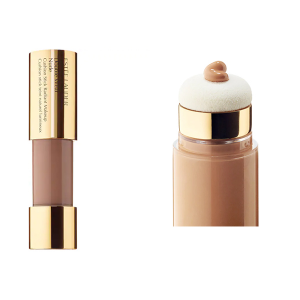 Double Wear Nude Cushion Stick Radiant Foundation