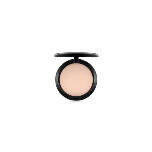 Fix Powder Plus Foundation