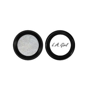 Glitterholic Glitter Topper