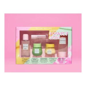 Bouncy Skin Kit