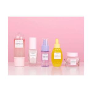 Glass Skin Kit