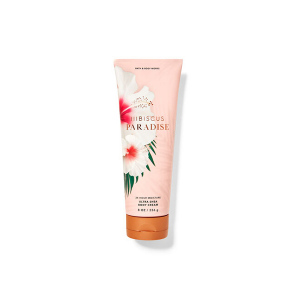 Ultra Shea Body Cream