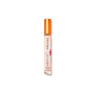 Mini Perfume Spray