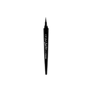 Line Art Matte Eyeliner Pen
