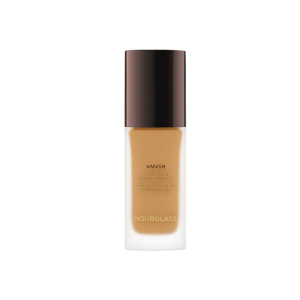 Finish Liquid Foundation