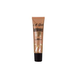 Luminous Glow Skin Illuminating Cream