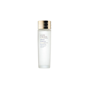 Micro Essence Skin Activating Treatment Lotion Mini