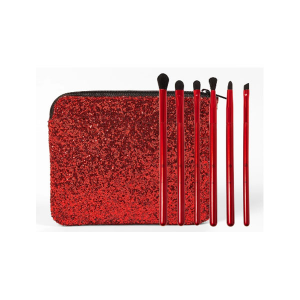 Piece Eye Brush Set
