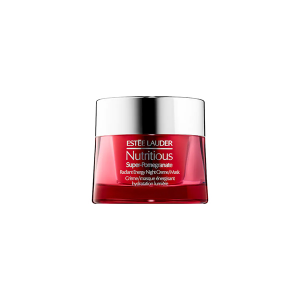 Radiant Energy Night Crème/Mask