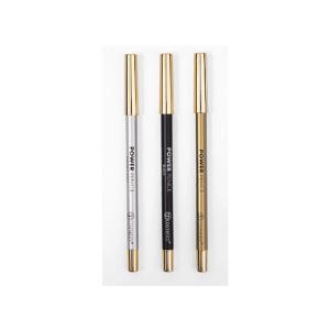 Power Pencil Trio