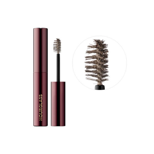 Brow Volumizing Fiber Gel