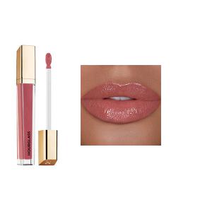 Volumizing Lip Gloss