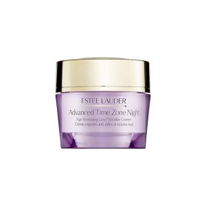 Night Age Reversing Line/Wrinkle Crème