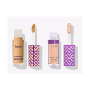 star squad concealer & brighten