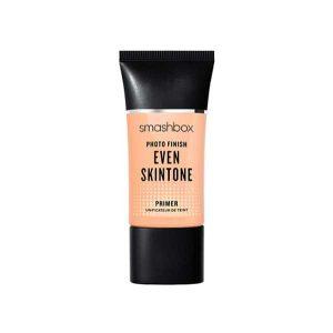 Skintone Peach Primer