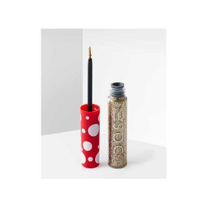 Minnie Mouse Glitter Eyeliner