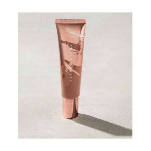 BODY LUMINIZING TINT