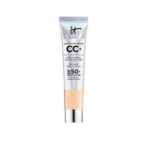 CC+ Cream